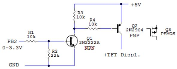NPN driver and PNP high side switch.JPG