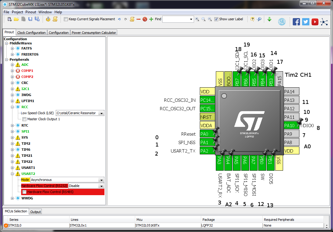 STM32L051_Arduino_LoRa.png