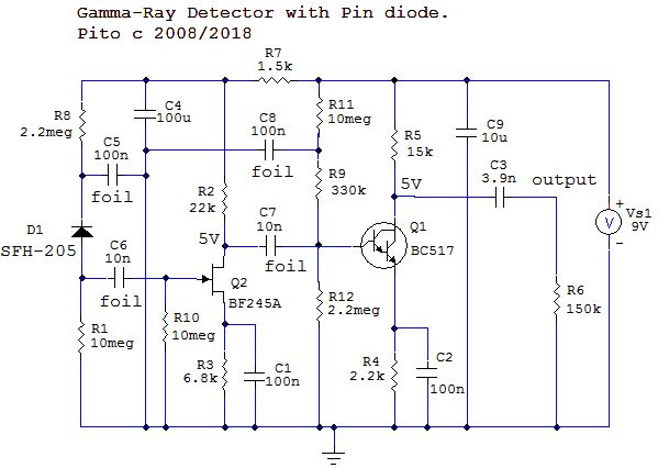 Gamma-Ray Detector with IR pin diode.JPG