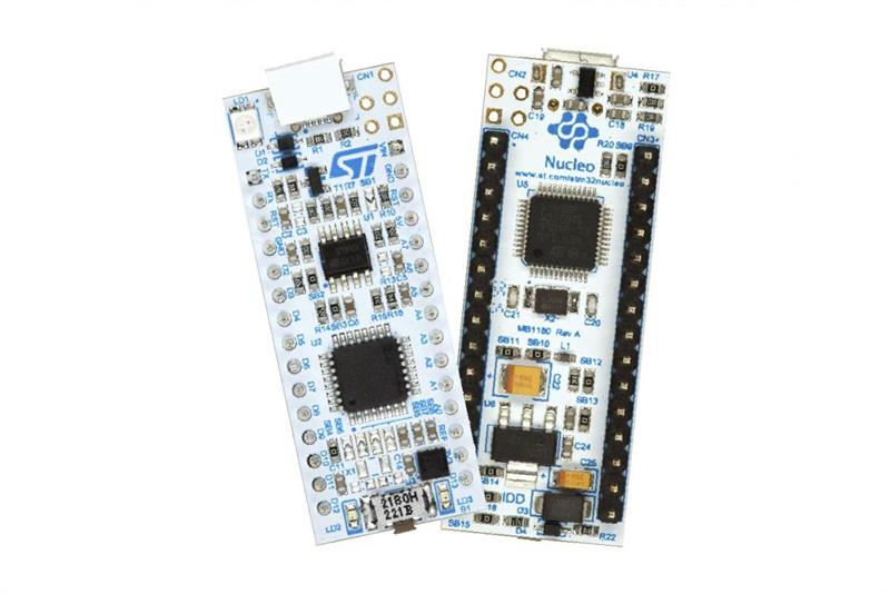 Nucleo Development Boards for STs 32Pin STM32 MCUs_popup.jpg