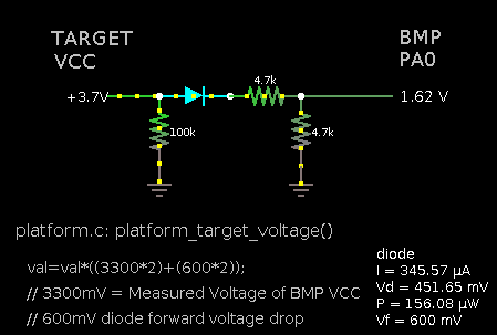 pa0_diode_circuit.png