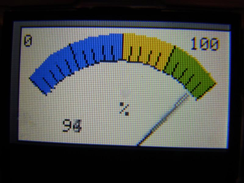 RIMG0963_small.JPG
