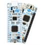 New ST Nucleo's, Arduino Nano form factor